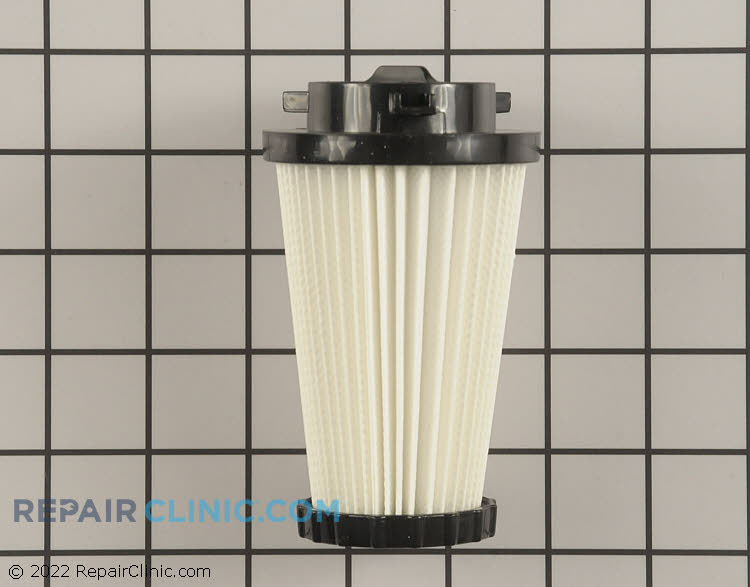 HEPA Filter 3SFA11500X Alternate Product View