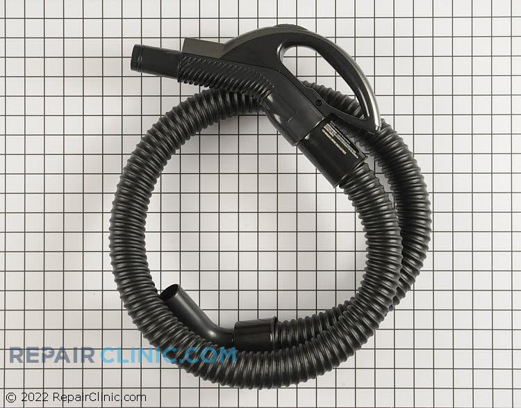 Vacuum Hose 93002244 Alternate Product View
