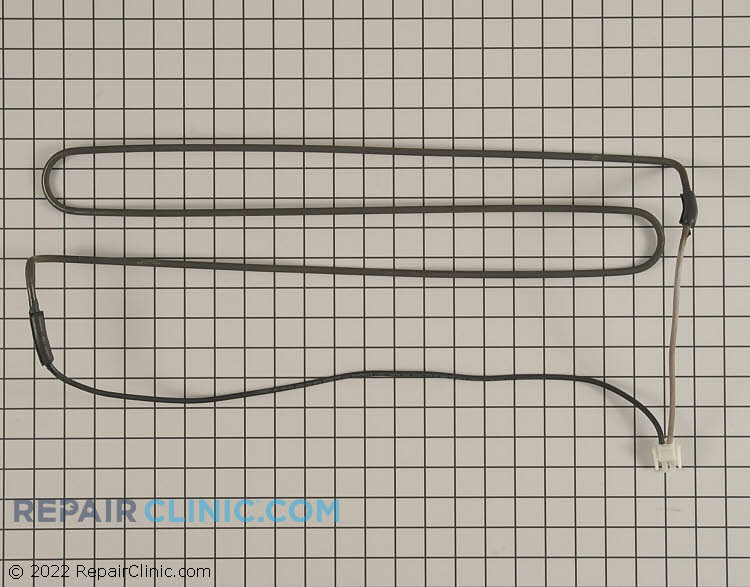 Heating Element 7015948 Alternate Product View