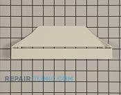 Ice Level Arm Part 1603308 Mfg 7014671