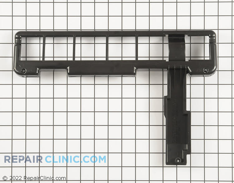 Trim Piece 1JI0015000 Alternate Product View