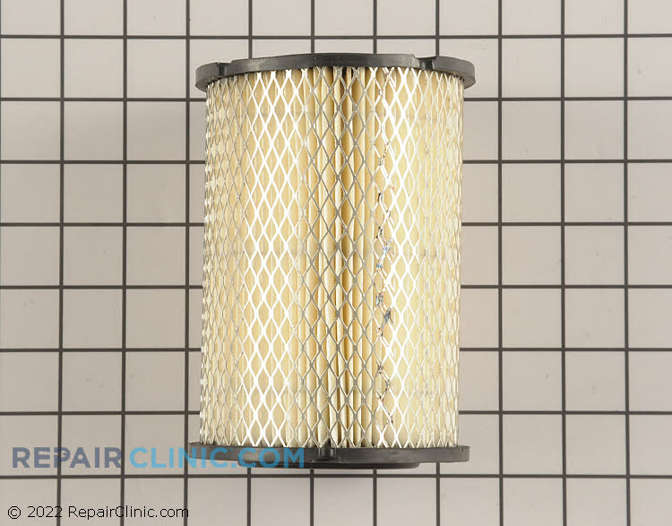 Air Filter 100-069 Alternate Product View