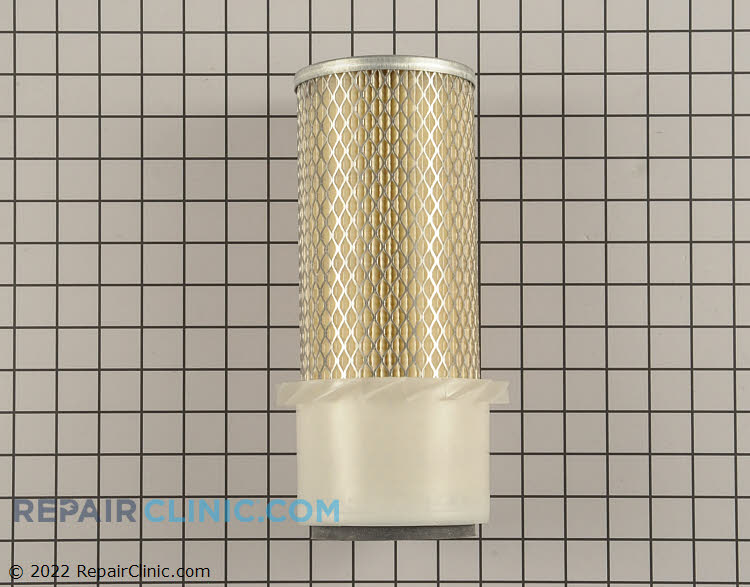 Air Filter 100-519 Alternate Product View