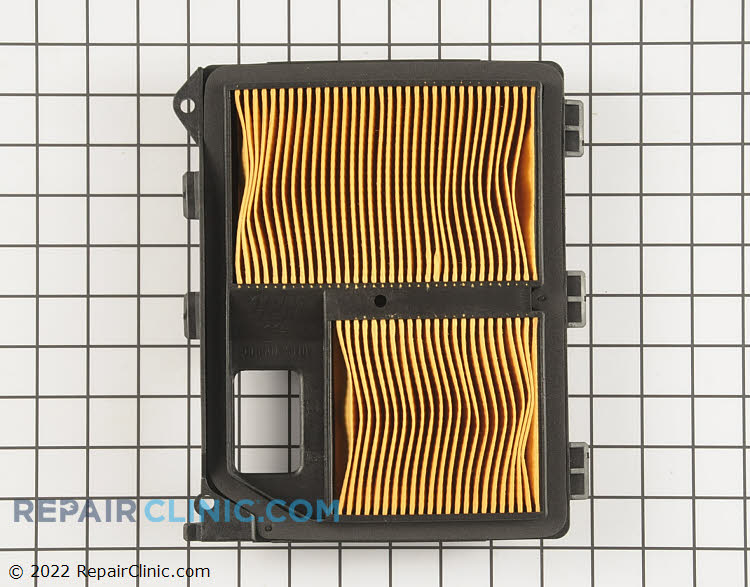Air Filter 102-719 Alternate Product View