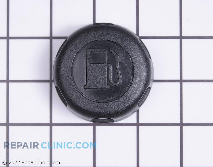 Fuel Cap 125-436 Alternate Product View