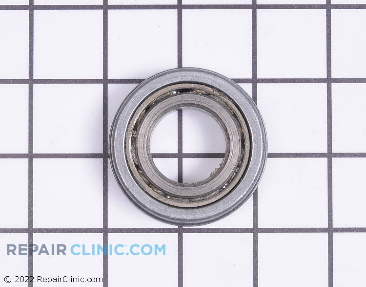 Bearing 230-237 Alternate Product View