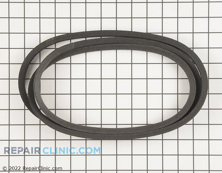 Drive Belt 265-546 Alternate Product View