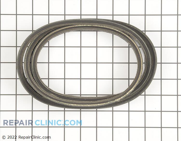 V-Belt 265-862 Alternate Product View