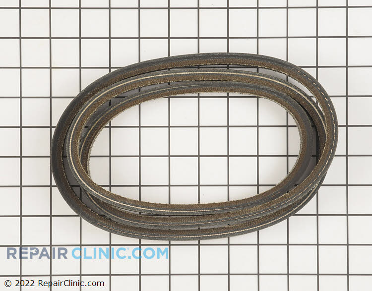V-Belt 265-925 Alternate Product View