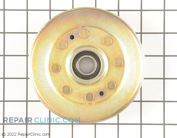 V-Idler Pulley 275-891 Alternate Product View