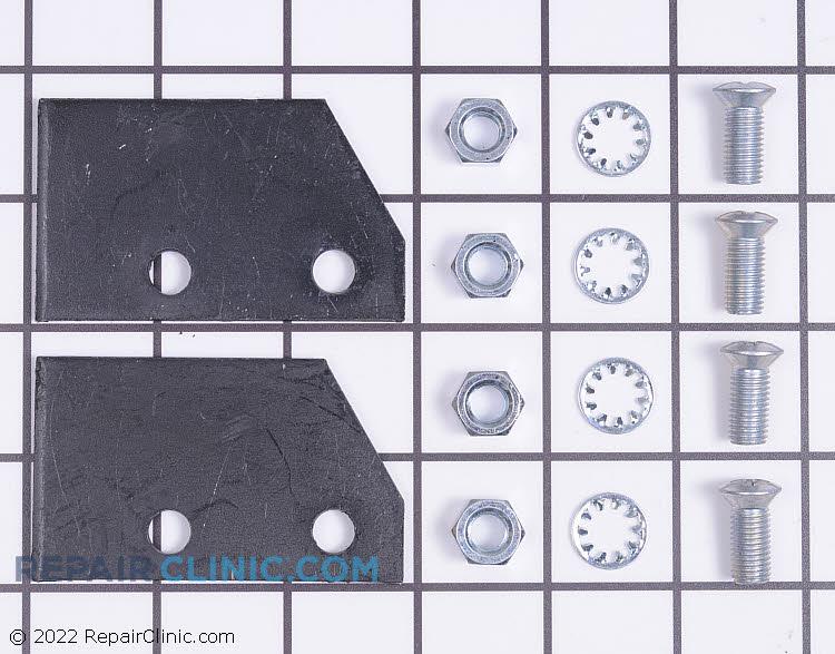 Mulching Kit 335-232 Alternate Product View
