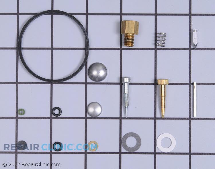 Carburetor Repair Kit 520-239 Alternate Product View