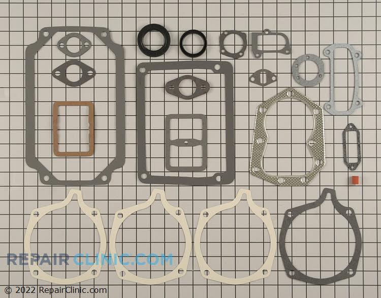 Gasket Set 480-339 Alternate Product View
