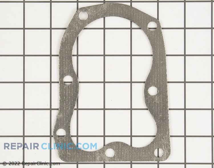 Head Gasket 465-310 Alternate Product View