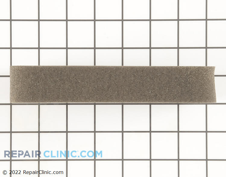 Air Filter 17211-899-000 Alternate Product View