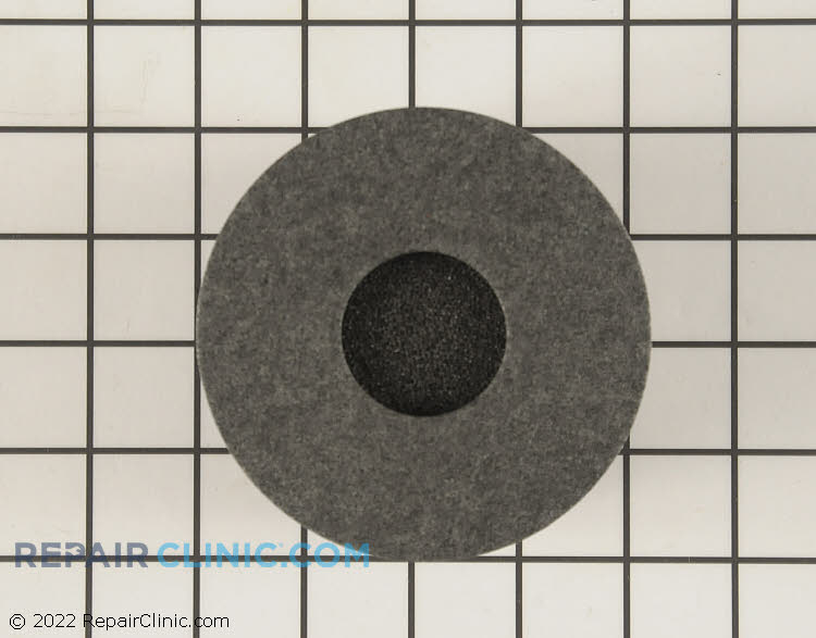 Air Filter 31700 Alternate Product View