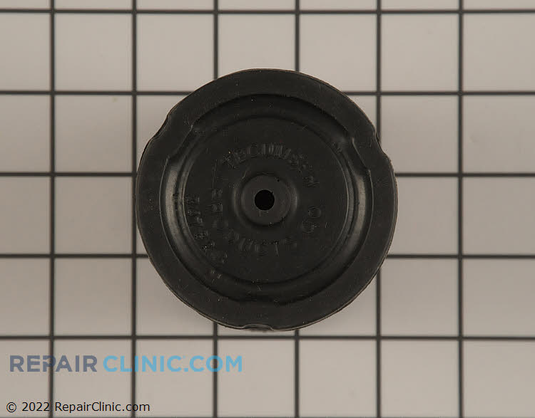 Air Filter 34782B          Alternate Product View