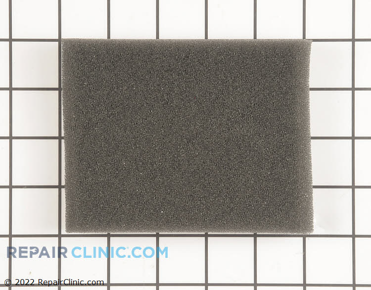 Air Filter 34783           Alternate Product View