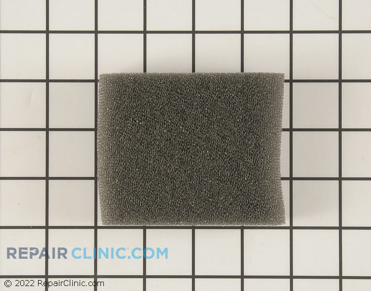 Air Filter 35435           Alternate Product View