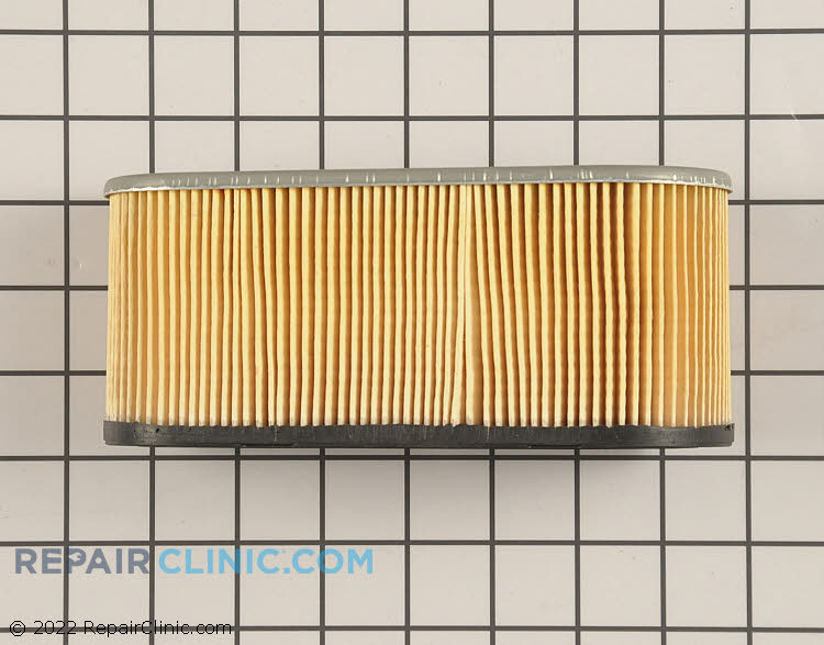Air Filter 36356           Alternate Product View