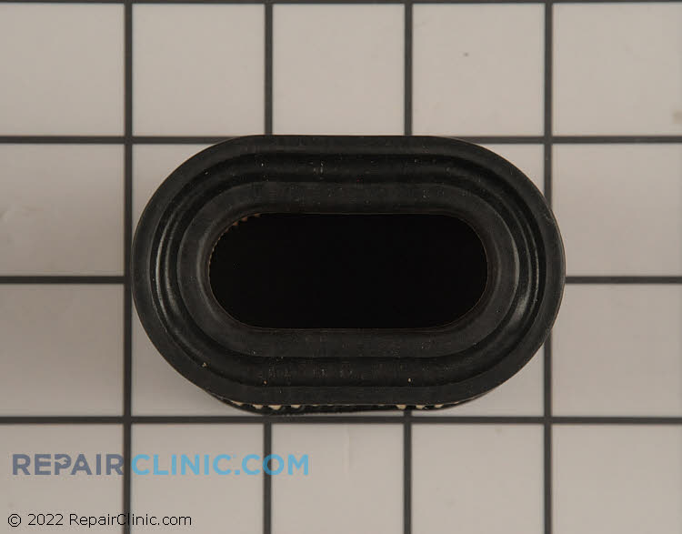 Air Filter 36745           Alternate Product View