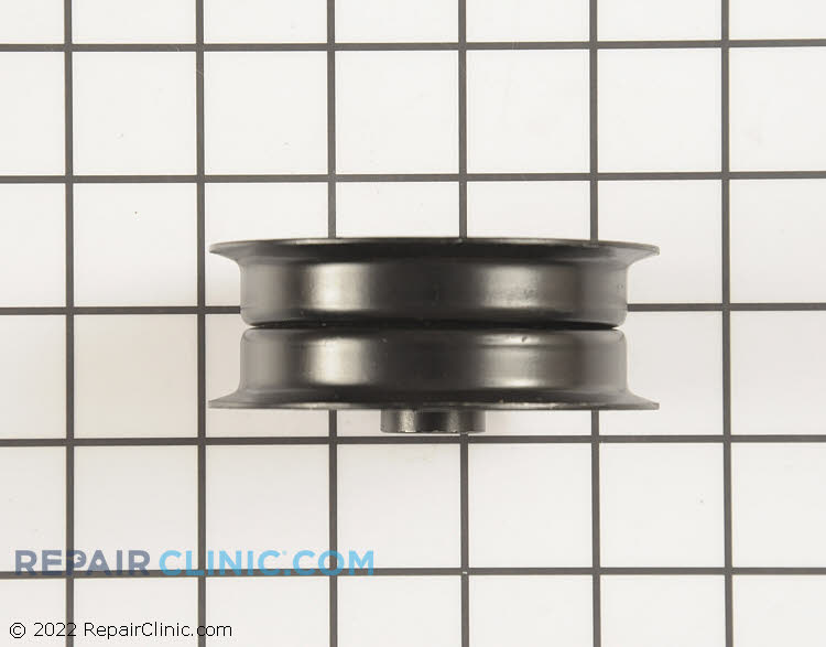 Flat Idler Pulley 756-04224 Alternate Product View