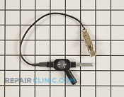 Ignition Tester - Part # 1605376 Mfg Part # 19368