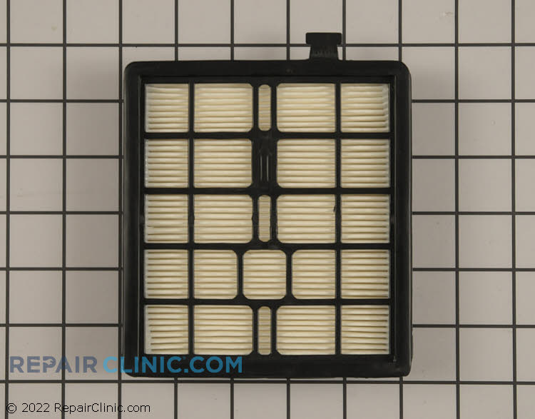 Air Filter 2KQ0107000 Alternate Product View