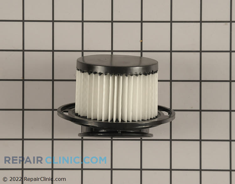Air Filter 2QC0565000 Alternate Product View