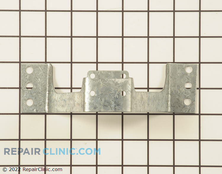 Bracket 7016188         Alternate Product View