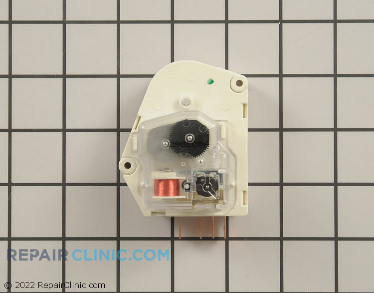 Defrost Timer 7014648 Alternate Product View