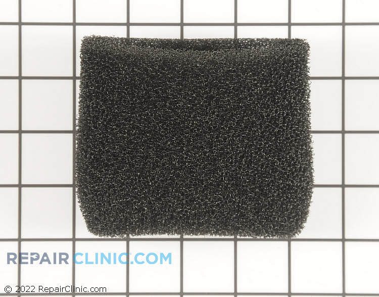 Foam Filter 1700750600 Alternate Product View
