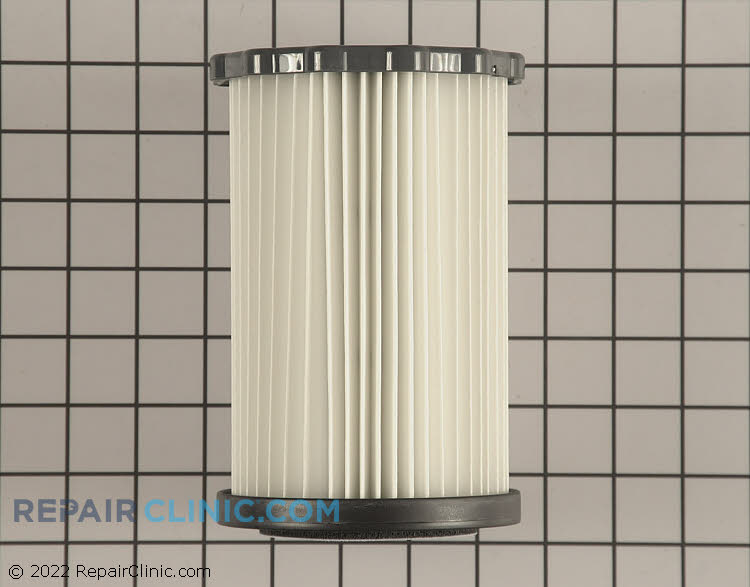 HEPA Filter 3250435001      Alternate Product View