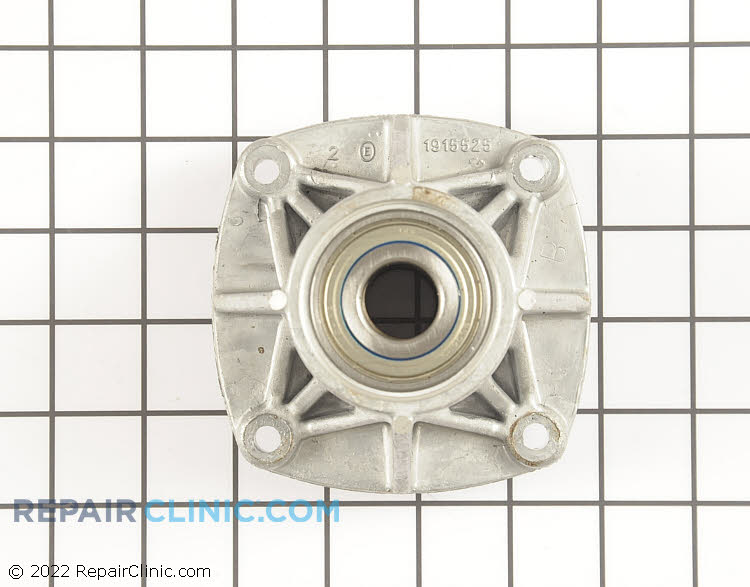 Spindle Housing 1769048099 Alternate Product View