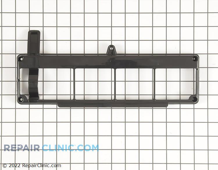 Trim Piece 1912330600 Alternate Product View