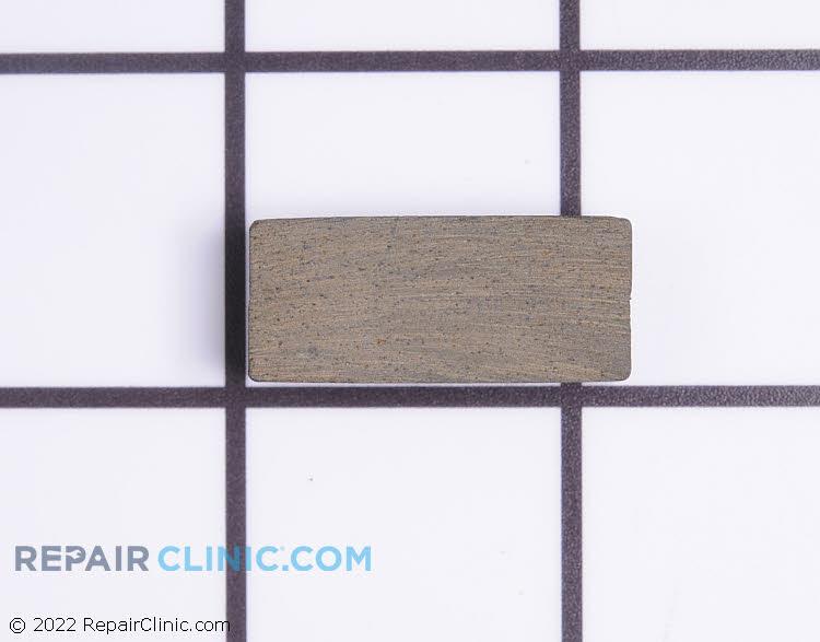 Brake Pad 917-0678 Alternate Product View