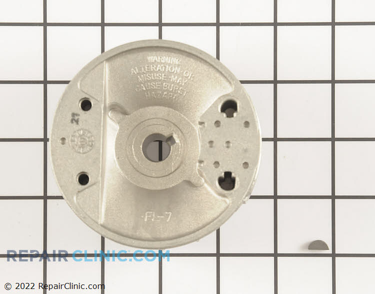 Flywheel 753-05240 Alternate Product View