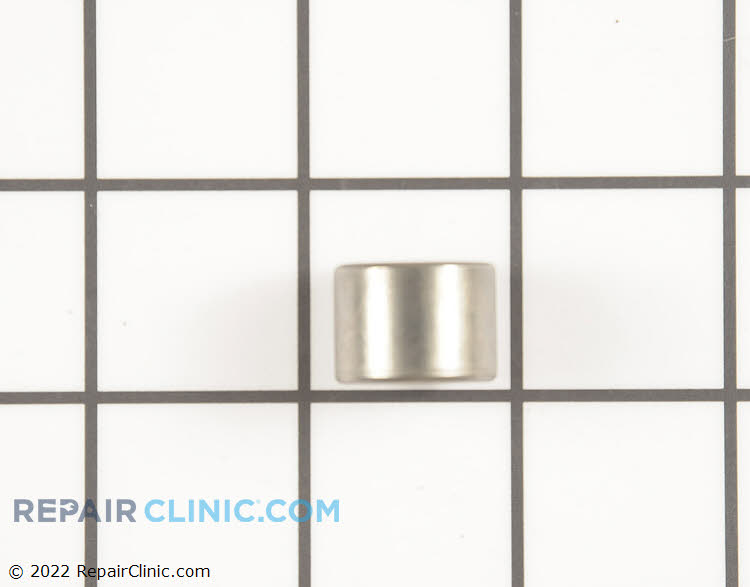 Needle Bearing 941-0404 Alternate Product View