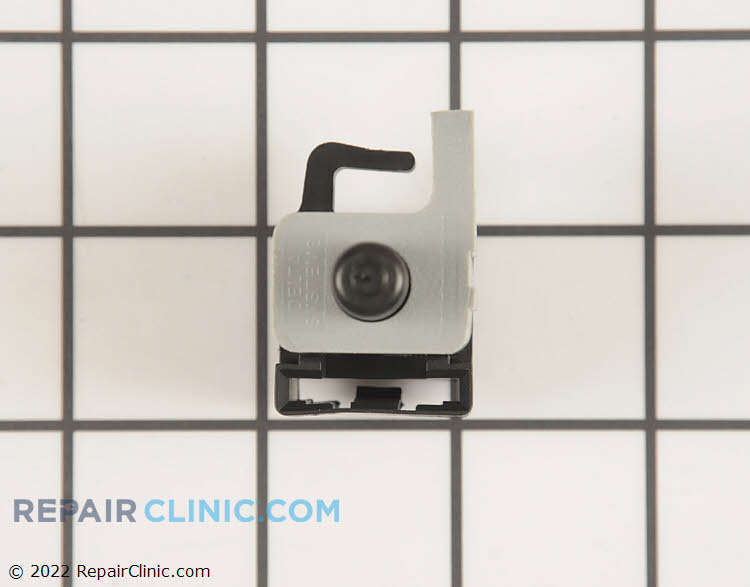 Safety Switch 925-1657A Alternate Product View