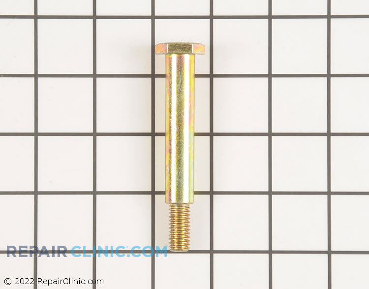 Shoulder Bolt 938-3056 Alternate Product View