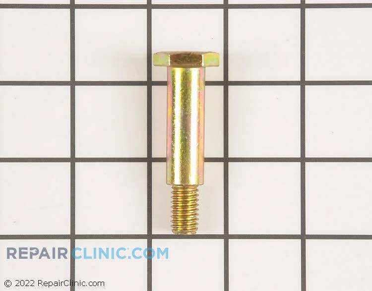 Shoulder Screw 938-0373 Alternate Product View