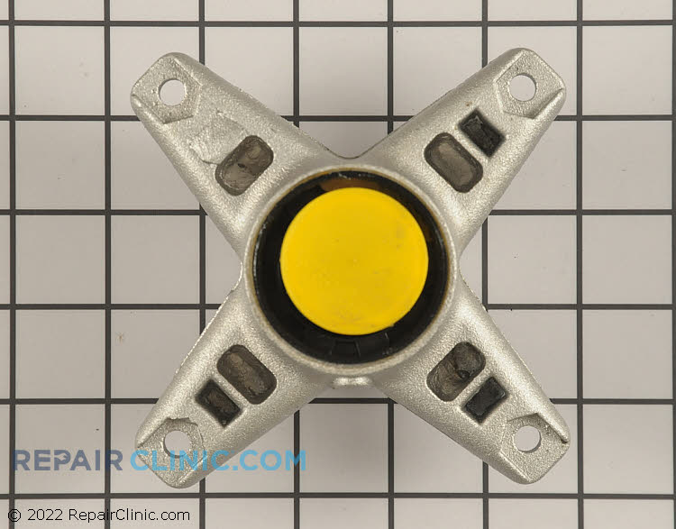 Spindle Housing 918-3129C Alternate Product View