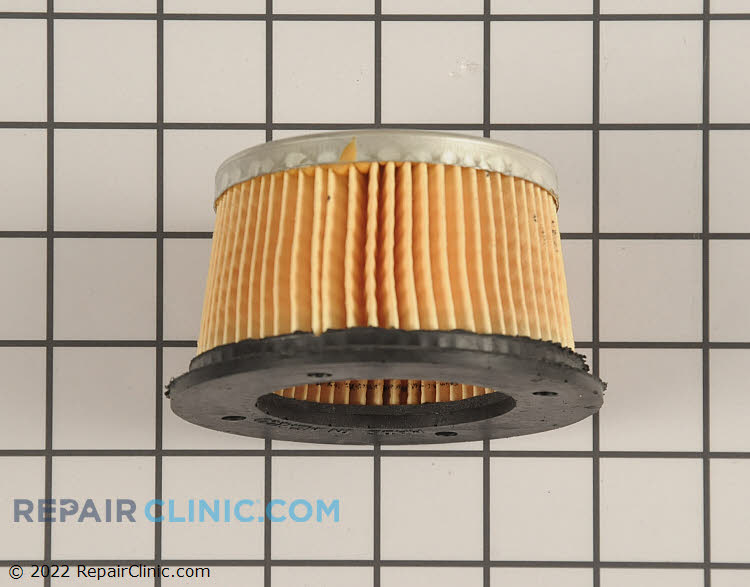 Air Filter 30727 Alternate Product View