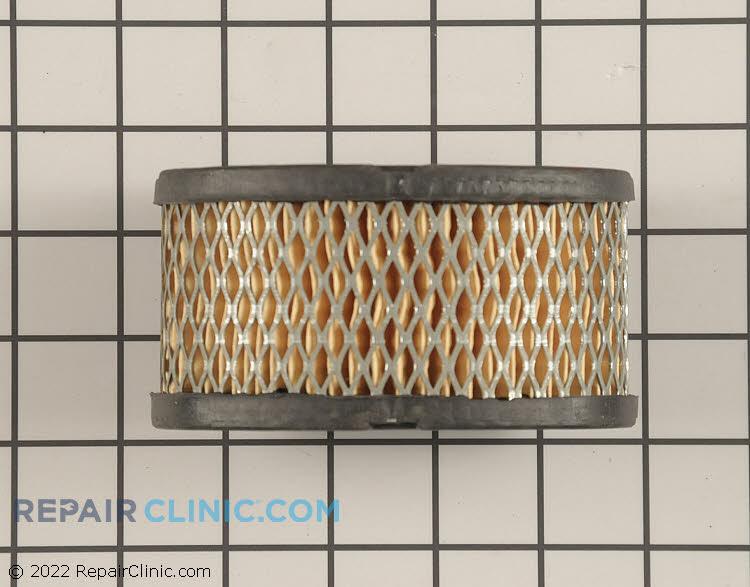 Air Filter 33268 Alternate Product View