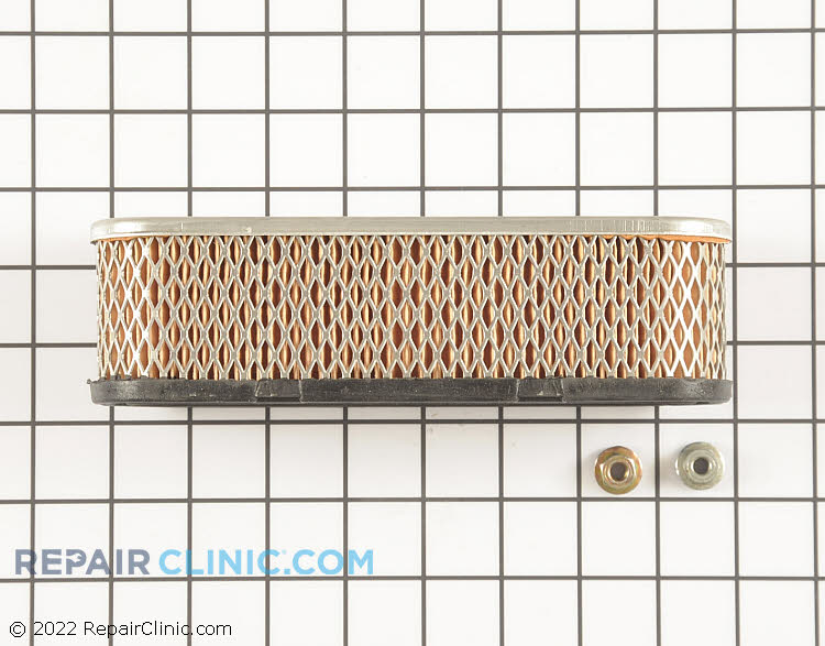 Air Filter 35403           Alternate Product View