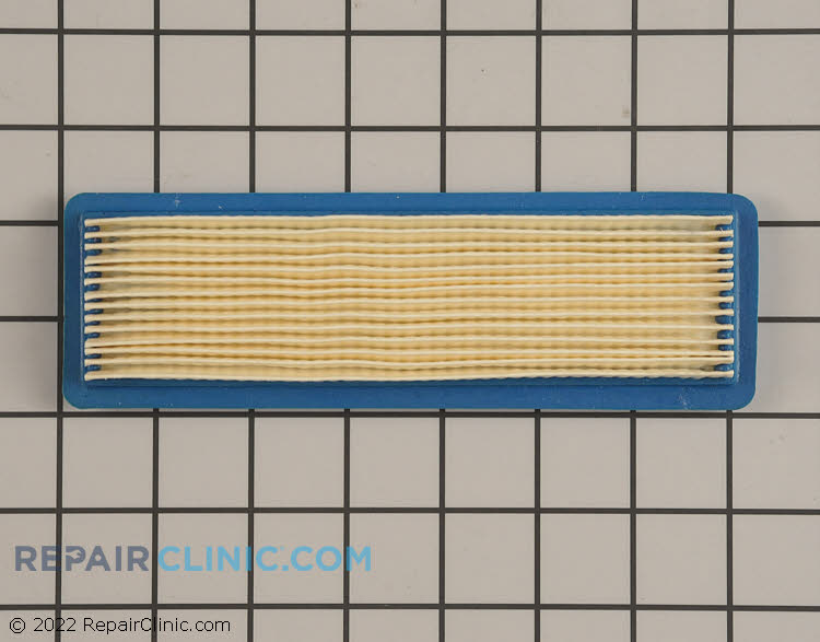 Air Filter 35500           Alternate Product View