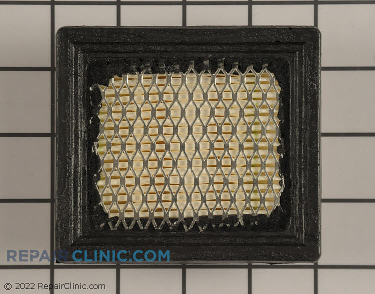 Air Filter 36046           Alternate Product View