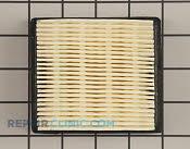 Air Filter - Part # 1606496 Mfg Part # 36046