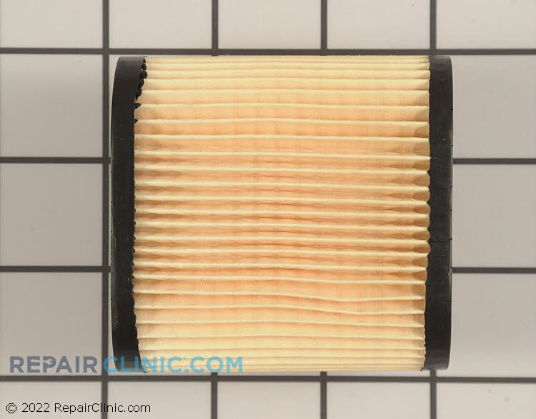Air Filter 36905           Alternate Product View