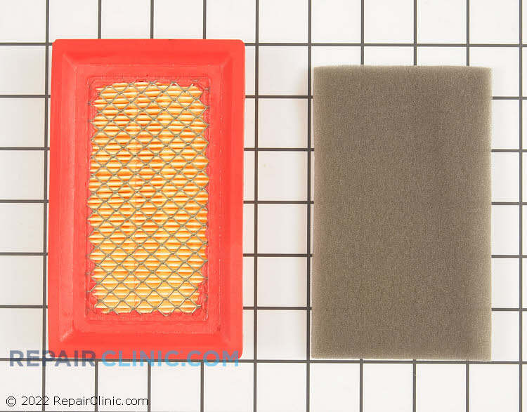 Air Filter 951-10298 Alternate Product View